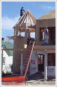 Our Services : Boulder Construction Design Build : Boulder Kitchen ...